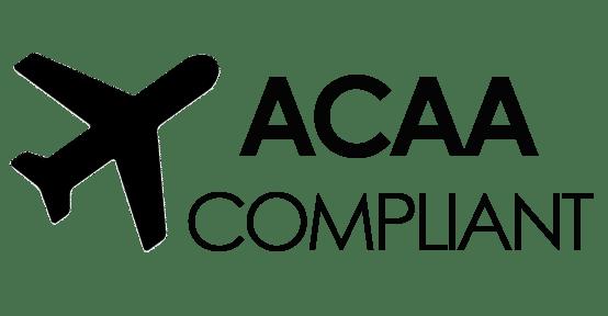Get ESA Prescription Online