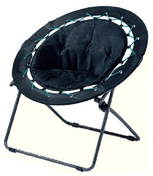 baby camping chair go with me top 10 best kids review and buying guide 2018 it is a 360deg which can be used as for the seat of this made black microfiber construction