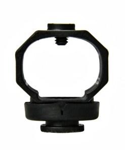 FLASHLIGHT HOLDER BLACKJACK GM002 2