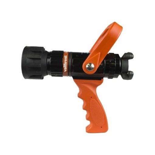 fire hose nozzle vf sg 540 1