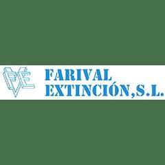 Farival