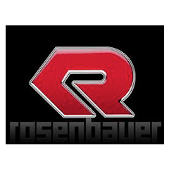 Rosenbawer