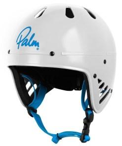 11480 AP2000 helmet White front 20509.1504070915