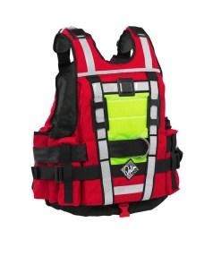 Colete Rescue 800 PALM 11621 2
