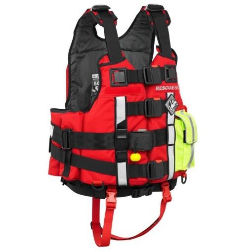 Colete Rescue 800 PALM 11621