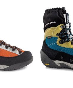 bestard canyon guide review 01