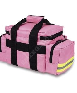 Elite Bags EMERGENCY 13.024 3