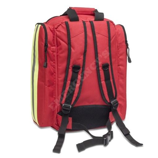 Elite Bags EMERGENCY EM13.006 2