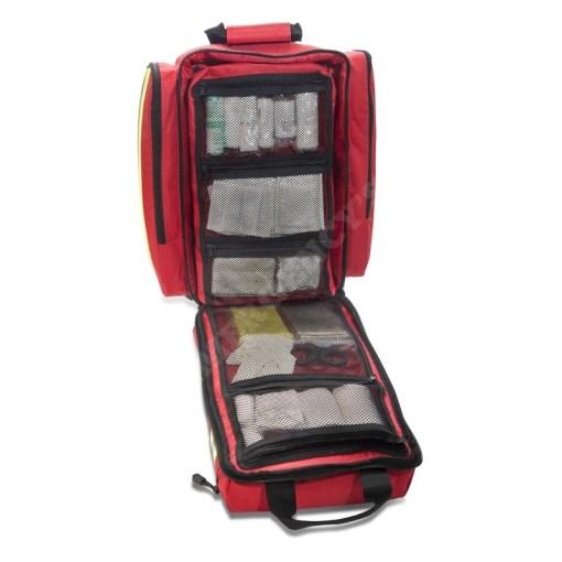 Elite Bags EMERGENCY EM13.006 4