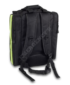 Elite Bags EMERGENCY EM13.018 2