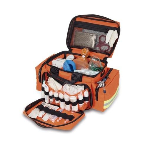 Elite Bags EMERGENCY EM13.025 2