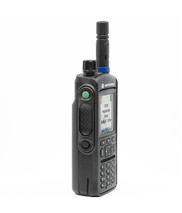 MTP6650 6