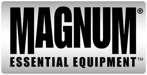 nouveau logo Magnum 1024x1024 29a94294 44ad 4a72 8c6f 188012f1df0f large