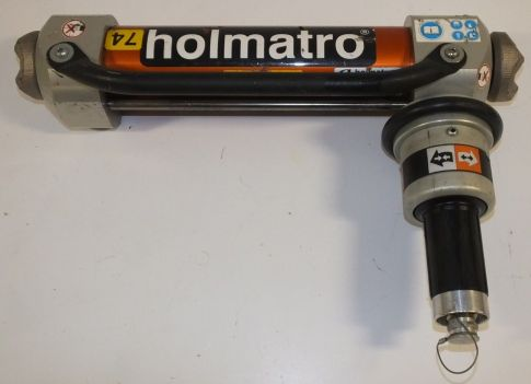 Kit Holmatro.s l1600.3