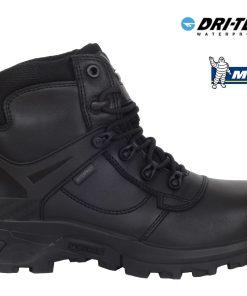 Botas Magnum Elite 6.0 Waterproof 4 scaled