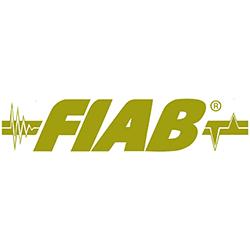 MEDICA 2018 FIAB S.p.A. Exhibitor base data medcom2018.2565465 WlRQdAoSRDiI6w6bh38clg