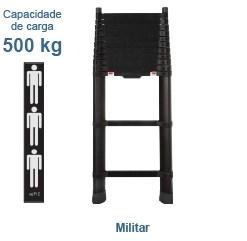 ESCADA RESCUE1