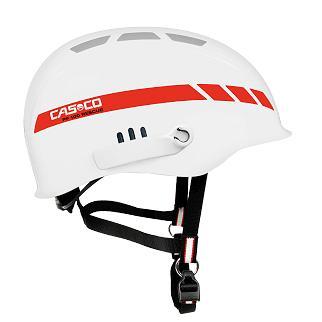 t casco pf100 rescue white red side 2016 cascohelme 4731556 m1212