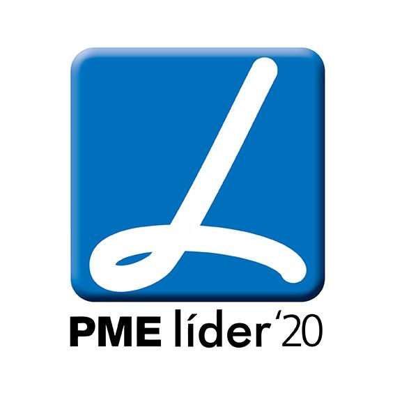 pme lider 2020 3d cores