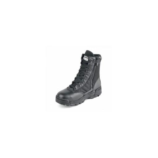 bota original swat 1152 side zip
