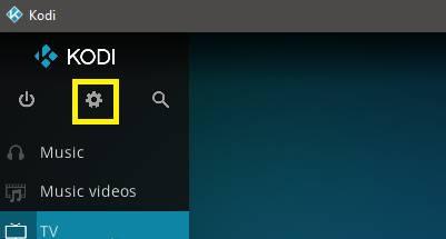 Kodi Stream Live TV: Configurar canales TV en VIVO y Guia Programación 5