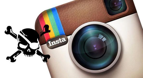 Cómo hackear Instagram 2017: Evita que hackeen tu cuenta fácilmente 2