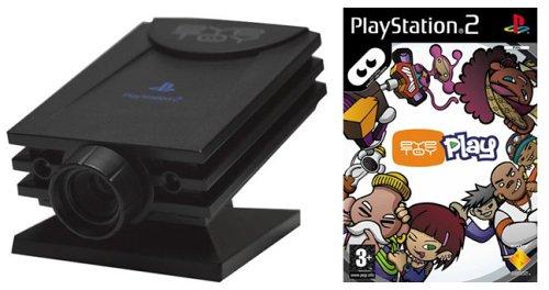 La evolución de las consolas de videojuegos a través del tiempo 2