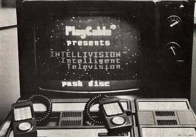 La evolución de las consolas de videojuegos a través del tiempo 4