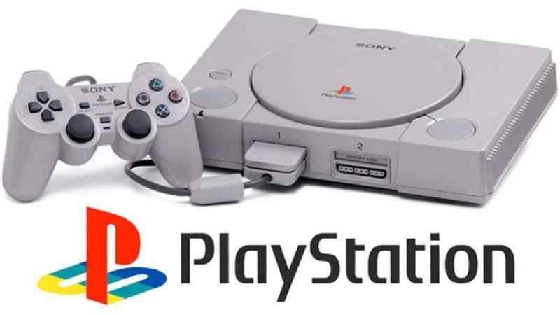 La evolución de las consolas de videojuegos a través del tiempo 9