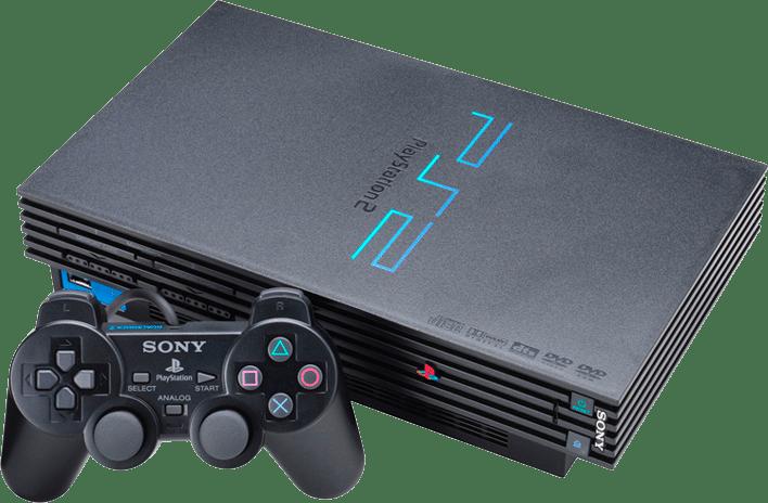 La evolución de las consolas de videojuegos a través del tiempo 11