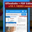 descargar officesuite apk 2019