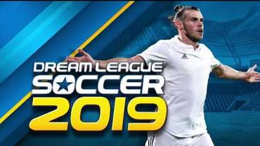 descargar dream league soccer 2019 apk