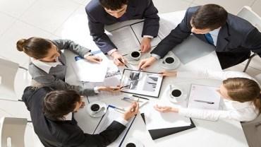 reuniones eficaces