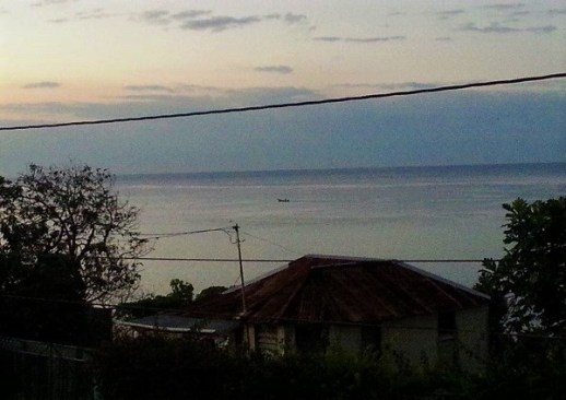 preiswerte Unterkunft Jamaika