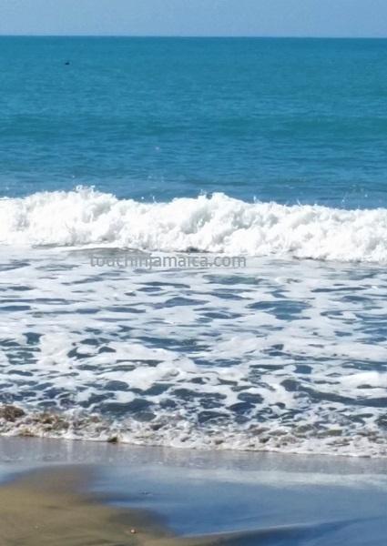 Treasure Beach Jamaika