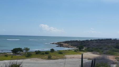 Hellshire Bay Jamaika