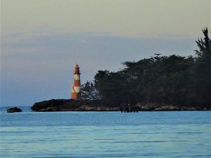Port Antonio Jamaika