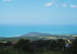 Aussicht-auf-Treasure-Beach-Jamaika