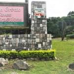 Green Grotto Caves Jamaika