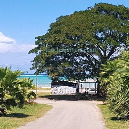 Fantasy Beach Jamaika