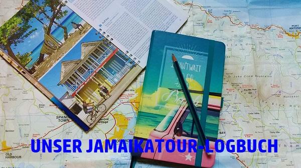 Jamaika-Tour im Mietwagen
