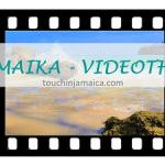 Empfehlungen für Jamaika-Filme