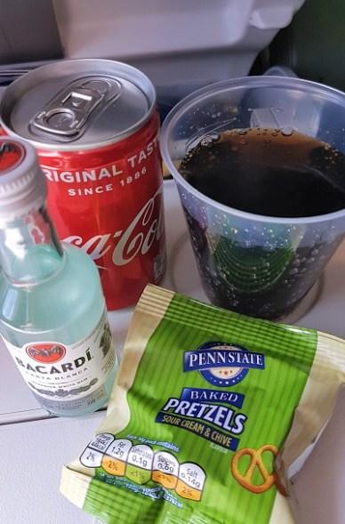 british_airways_2263_snacks