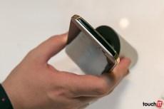 HTC-5