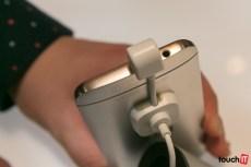 HTC-6