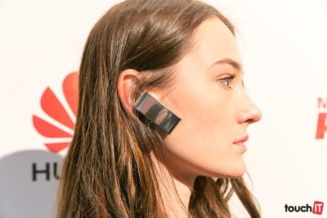 Huawei-12