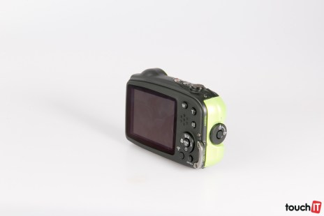 FujiXP-6