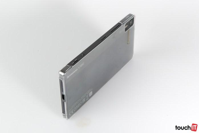 LenovoVSProdukt-15
