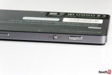 LenovoVSProdukt-9