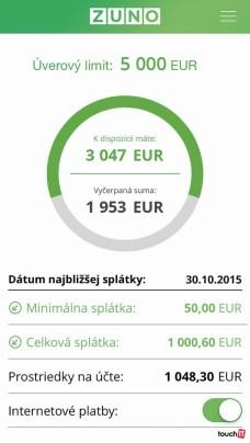zuno_kreditka